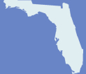 Insurance Claim Appraiser in FL, Florida